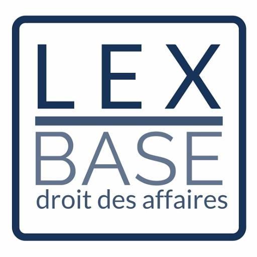 Lexbase Affaires