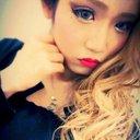 Crazy lady♡*⇝k (@026_crazy) Twitter