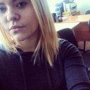малая (@22_vladka) Twitter