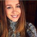 Abigail - @abigail_ward - Twitter