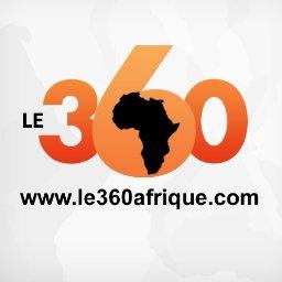 Le360Afrique