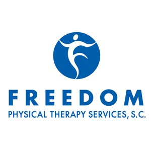 Freedom PT Services