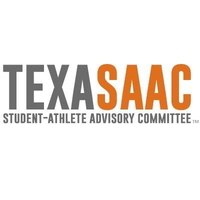 Texas SAAC (@TexasSAAC) Twitter profile photo