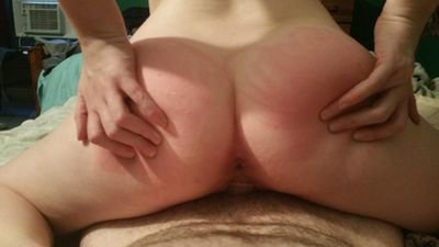 Shared wife iphone video - 2 2