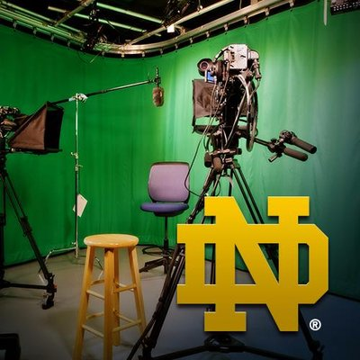 Fighting Irish Media | Social Profile