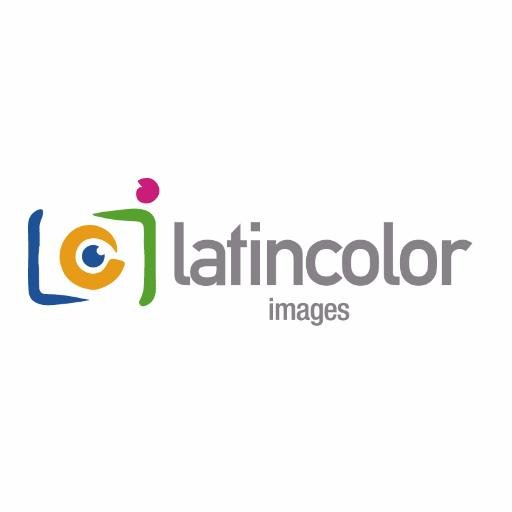 @Latincolorimg