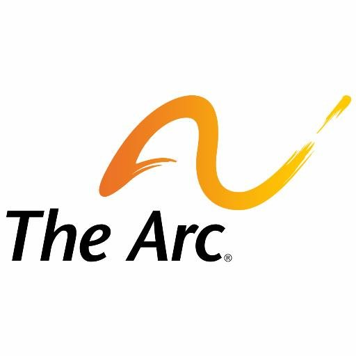 The Arc Social Profile