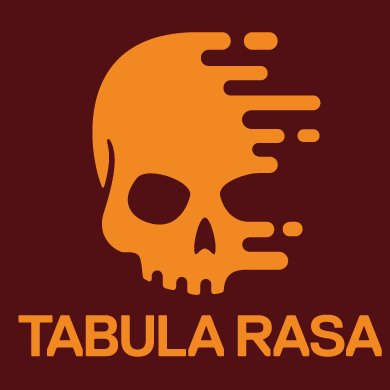 Tabula rasa best images 41