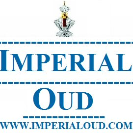 ImperialOud (@ImperialOud) Twitter profile photo