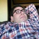 Alex Nuñez (@AlexNue99342165) Twitter