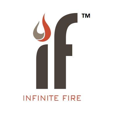 Infinite Fire Org.