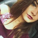 Brooke Hyland (@01_hyland) Twitter