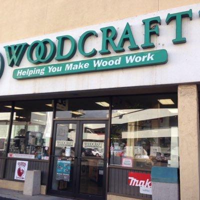 Woodcraft Hawaii Woodcrafthawaii Twitter