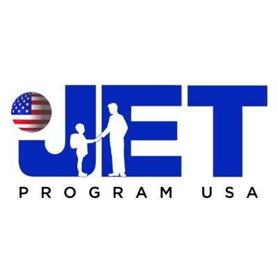 jet program usa jetprogram twitter