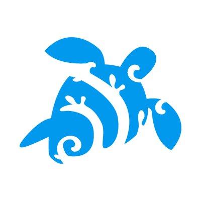 be reef safe bereefsafe twitter