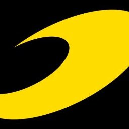Motorsport.com日本版