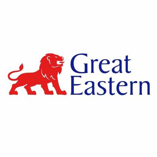 Insurance Great Eastern Malaysia