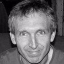 Mark Boardman (@blogyourworld) Twitter