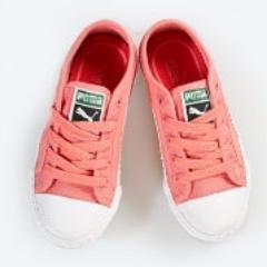 d66f0b4a63ca2 kids shoes جزم اطفال on Twitter