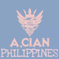 A.CIAN PH (Aura Ph)