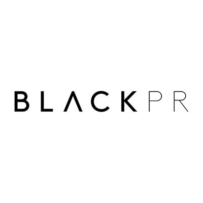@BlackPRGroup