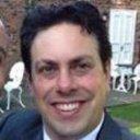 Adrian Fisher - @adrianpaulfish1 - Twitter