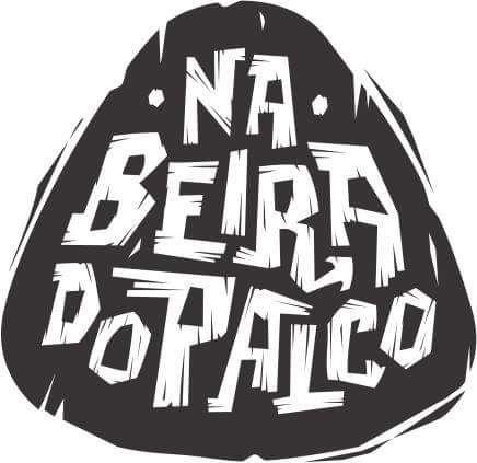 @nabeiradopalco