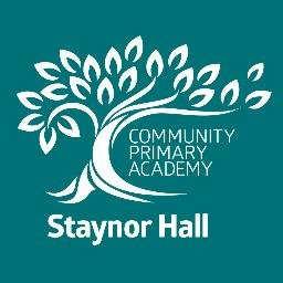 Staynor Hall Primary