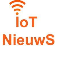 IoT NieuwS