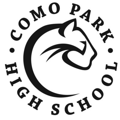 Image result for como cougars