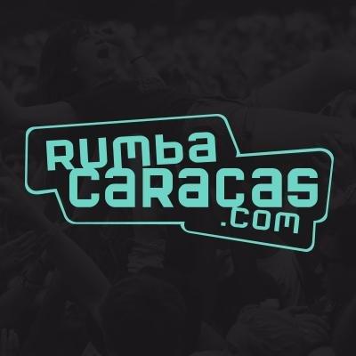 @Rumbacaracas