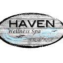 Haven Wellness Spa (@57SandysSt) Twitter