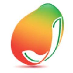 jangolofarm