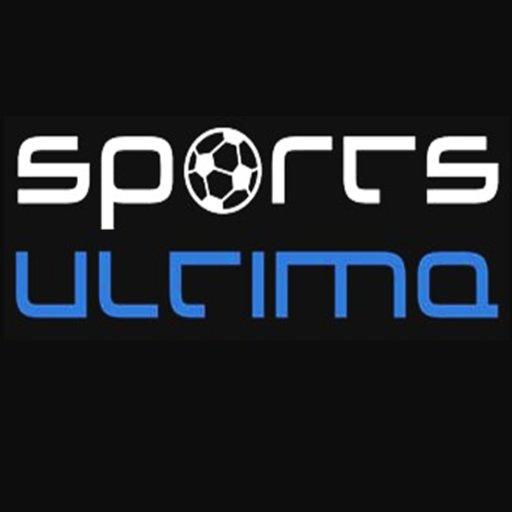 sportsultima.com