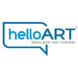 HelloArt Disseny