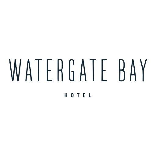 @WatergateBay