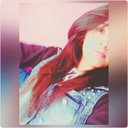 Fernanda González (@015_marifer) Twitter