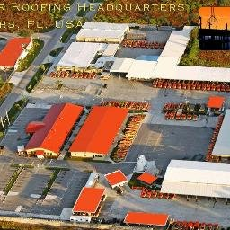 Delightful Crowther Roofing