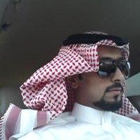 @عبدالله الزهراني