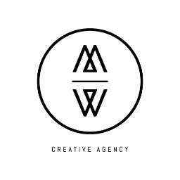 @mwcreativagency