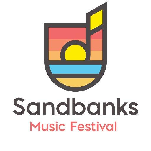 Sandbanks Music Fest