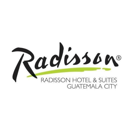 @Radissonhotelgt