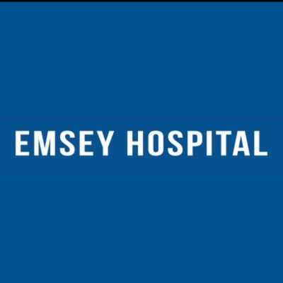 @EmseyHospital
