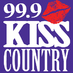 99kisscountry's Twitter Profile Picture