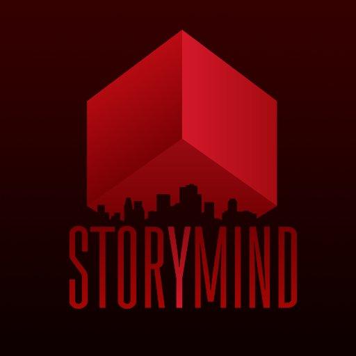 Storymind Ent.