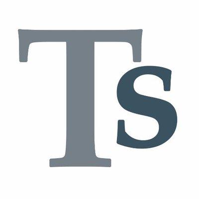 Logo of Class Tech Tips