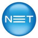 Photo of NEToficial's Twitter profile avatar