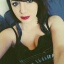 Alexandra Pinto (@Alexpinto88A) Twitter
