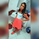 Agatha Duarte ! (@09Duarte26) Twitter