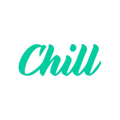 Chill (@app_chill) | Twitter